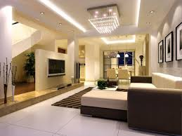 Wall Interior Design Living Room Living On Flipboard