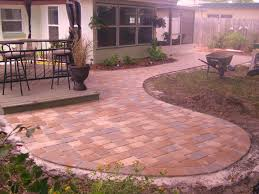 cost to install flagstone patio impressive patio covered patio cost paver ideas lounge sets of 29