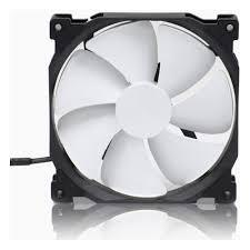 <b>Вентилятор</b> для корпуса <b>PHANTEKS 140mm</b> 500-1600RPM PH ...