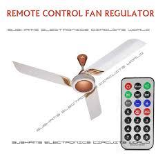 wiring diagram of ceiling fan regulator wiring wiring diagram of bajaj ceiling fan wiring diagram and schematic on wiring diagram of ceiling fan