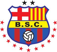 Barcelona Sporting Club – Wikipedia
