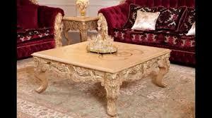 furniture affordable furniture baton rouge la baton rouge