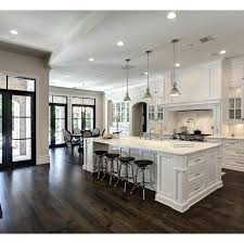 dark hardwood floors kitchen hardwood floors pros and cons how to choose area rug color for