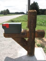 mailbox posts metal. Solar Group Mailbox Replacement Key Posts Metal