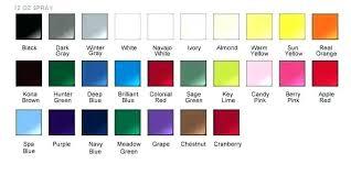 Rustoleum Metal Paint Colors Sinemax Co