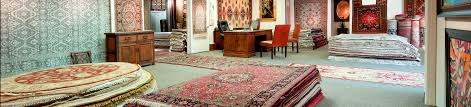 scottsdale rugs scottsdale rugs