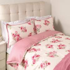 surprising idea laura ashley bedding uk duvet cover reviravoltta com perfect 79 about remodel purple and pink best ideas of curtains on