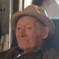Obituary of DeWayne J. Barker | Funeral Homes & Cremation Services ...