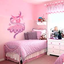 modern bedroom for girls. Modern Bedroom Decoration Pink Girls Room Ideas Wall Decor Inspirational 3d Home Designs App For