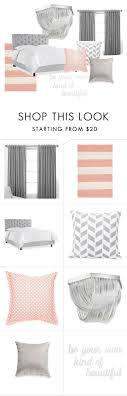 Peach Colored Bedrooms 17 Best Ideas About Peach Bedroom On Pinterest Peach Colored