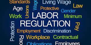 Contractor Checklist Lake County Commissioners Ok Updated Responsible Contractor