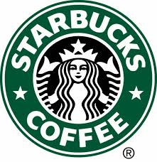 starbucks coffee cup logo. Simple Coffee Like The McDonaldu0027s Logo Starbucks Logo Is Widelyrecognize And  Symbolic On Its Own With Coffee Cup Logo
