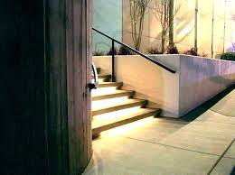 designing lighting. Staircase Lighting Design For Stair Deck  Step Lights Outdoor . Designing