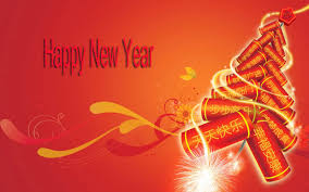 Happy New Year Cards 2014 Free Chinese New Year Ecards Online