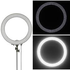 Ring Light Photography Amazon
