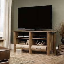you re viewing sauder boone mountain tv stand 416598 213 00