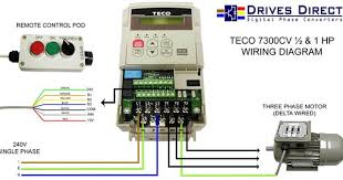 westinghouse motor control wiring diagram westinghouse teco westinghouse motor wiring diagram teco image on westinghouse motor control wiring diagram