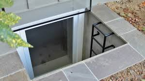 basement window well designs. Perfect Designs Basement Window Well Designs Terrific Basement Egress Window Code 2 15  Best Images On Pinterest For Well Designs