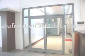 business glass front door. Of Absolute Works Residential U Houston Company Business Glass Front Door Commercial O
