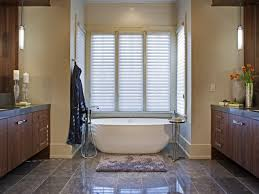 Bathroom Bathroom Remodel Asheville Nc Finding Bathroom - Bathroom contractors