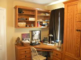 murphy bed home office. Newport Style Oak Murphy Bed Office Home