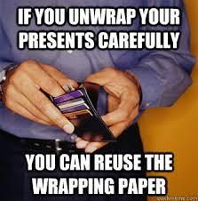 Frugal Father memes   quickmeme via Relatably.com