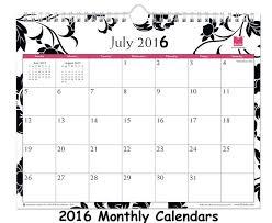 Free Printable 2015 Calendar With Us Holidays Magdalene