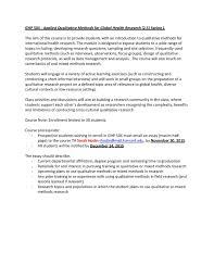 college application essay university florida search edobne opinion essay pmr
