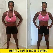 beachbody t25 focus t25 shaun t workout exercise fitness