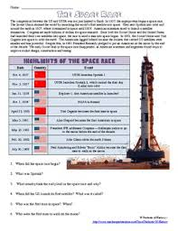 Space Worksheets   Have Fun Teaching also 61 FREE Space Worksheets further Earth Word Search   Earth space  Word search and Worksheets in addition  as well Gravity Facts   Worksheets For Kids   Forces Of The Universe PDF besides  moreover Worksheets for all   Download and Share Worksheets   Free on as well  moreover worksheet  Space Worksheets together with What is  post    Science week   posting and Worksheets likewise Space Worksheets   Have Fun Teaching. on space worksheets middle school