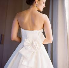 What To Know Before Buying A Wedding Dress Popsugar Fashion