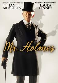 Image result for mr holmes movie