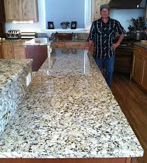 fabrication and installation of kitchen counter tops showers vanities and tile work will work with limestone flagstone granite tile and travertine