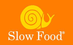 Resultado de imagem para http://www.slowfoodbrasil.com/slowfood/filosofia