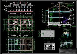 Цены Решение задач и контрольных работ Курсовая работа по архитектуре в Новосибирске Проект выполнен за 3 дня Стоимость для заказчика составила 2800р В составе 7 чертежей и пояснительная