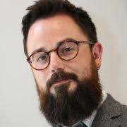 Dr Matthew Bacon | Law | The University of Sheffield