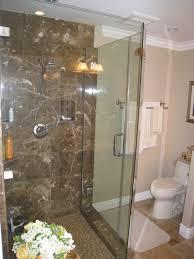 Granite Bathroom Tile Granite Bathroom Tiles Bathroom Design Ideas Throughout Granite
