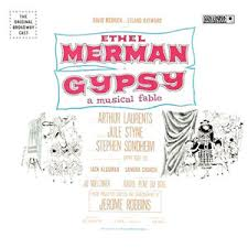 The best comedy movies of the 2000s; Gypsy Musical Wikipedia
