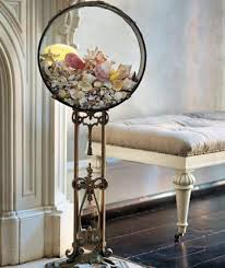how to decorate furniture. How To Decorate With Seashells: 37 Inspiring Ideas Furniture D