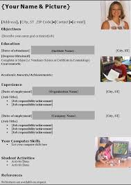 student job resume sample  seangarrette coresume shot resume composition download this resume sample in microsoft word click on item that you want to   student job resume sample