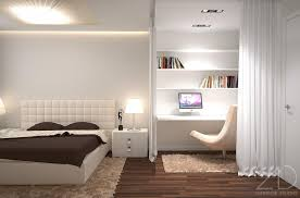 office in bedroom. excellent home office in bedroom with design