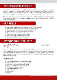 Pipefitter Resume Example English home work The World Outside Your Window meat cutter resume 59