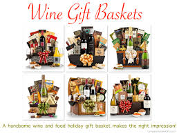 Easy Holiday Gift Baskets  Pier 1 Imports GiveawayHoliday Gift Baskets Christmas