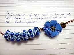 when was flowers for algernon written los angeles theater review  kassya flowers for algernon amariah bead flower for algernon 259436