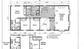 autocad home plans drawings free luxury cad drawing house plans with autocad for home design