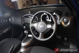 2015 nissan juke interior. 2015nissanjukefaceliftinteriorblackversion 2015 nissan juke interior