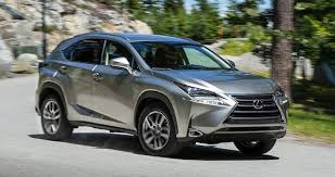 2018 lexus suv price. exellent 2018 new lexus suv 2018 to price