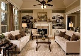 traditional modern living room furniture. Luxurious Traditional Living Rooms Fabulous Luxury Room Fancy Modern Furniture