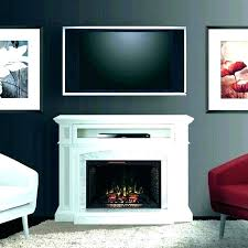 electric fireplace media stand corner fireplaces clearance modern dimensions best within espresso outdoor entertainment center plans firepl