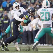 Seahawks bring back cornerback Byron Maxwell - Field Gulls